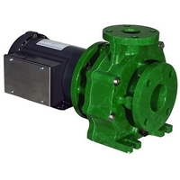 Image High Volume Continuous Duty Pumps by EasyPro Pond Products