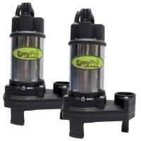 Image TH Series Pumps by EasyPro Pond Products