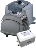 Image Hakko Linear Air Pumps