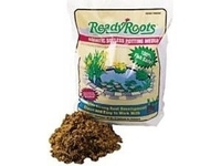 Image Ready Roots Aquatic Soiless Potting Media