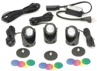 Image Cal Pump EggLite Accessories