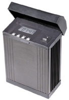 Image 75 & 150 Watt  - 12 Volt Transformer with Timer by Cal Pump