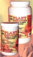 Image Plant Quarantine 2-lb Stable Hybrid Oxidizer