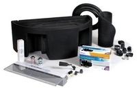 Image Colorfalls Basins, Plumbing & Pump Kits