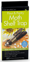Image Flour & Pantry Moth Shelf Trap by Contech