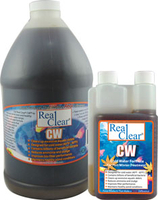 Image Real Clear CW by Aquatic BioScience