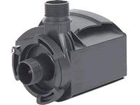 Image Cal Pump Cal Mag Drive Pump parts