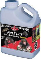 Image DR. T''s Mole Out Granules