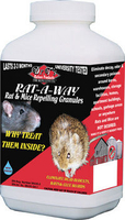 Image Dr. T's Rat-A-Way