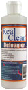 Image Real Clear Defoamer by Aquatic BioScience