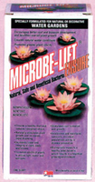 Image Ensure by Microbe-Lift