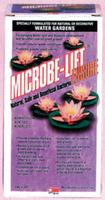 Image Ensure by Microbe-Lift
