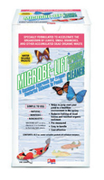 Image Spring/Summer Cleaner by Microbe-Lift