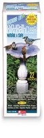 Image Birdbath Clear by Microbe-Lift
