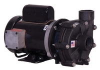 Image External Low Head Pumps by EasyPro Pond Products