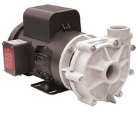 Image External High Head Pumps by EasyPro Pond Products