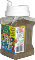 Image Deer Scram by Epic Repellents