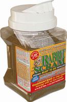 Image Rabbit Scram by Epic Repellents