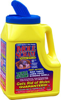 Image Mole Scram by Epic Repellents