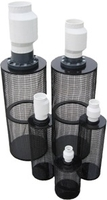 Image High Volume Centrifugal Pump Intake Filters by EasyPro Pond Products