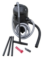 Image Pond Vacuum With Remote Control by EasyPro Pond Products