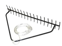 Image Aquatic Weed Rake by EasyPro Pond Products