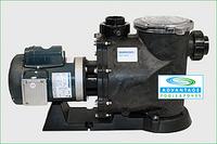 Image ESS Evolution Series Pond Pumps by Advantage Ponds