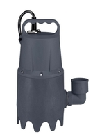 Image Oil-Less Solids Handling Pump by EasyPro