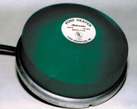 Image Floating Pond De-Icer 1250 Watt