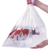 Image Fish Bags (Bulk)