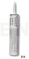 Image Lap Sealant Cartridge by Firestone