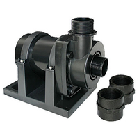 Image Flex Series Water Feature Pumps by Little Giant