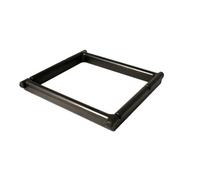 Image Classic Series Skimmer - Grande Filter Rack