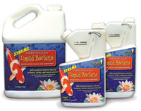 Image GreenClean Xtreme Concentrated Liquid Bacteria by BioSafe Systems