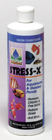 Image Stress-X by Aquarium Solutions