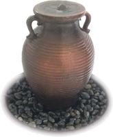 Image Vase Statuary - Tranquil Décor