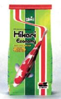 Image Hikari Economy Food