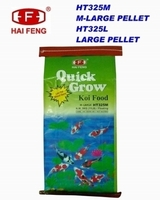 Image Hai Feng Quick Grow Wheat germ