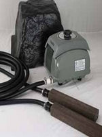 Image Aeration Pumps
