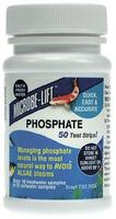 Image Microbe-Lift Phosphate Test Strips