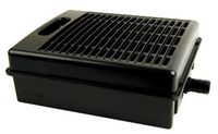 Image Tetra Submersible Flat Box Filter