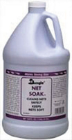 Image Jungle Net Soak - 1 Gallon Concentrate
