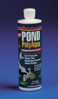 Image Pond PolyAqua by Kordon