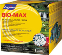 Image BioMax, 350 g