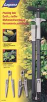 Image Pruning Tool