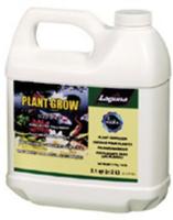 Image Plant Grow by Laguna