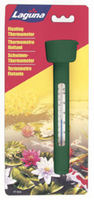 Image Laguna Floating Thermometer