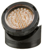 Image PowerGlo Submersible 40-LED Pond Light