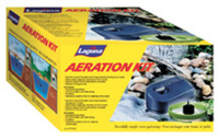 Image Laguna Aeration Kit
