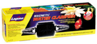 Image Magnetic Water Clarifier